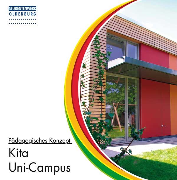 öffnungszeiten Uni Bibliothek Oldenburg